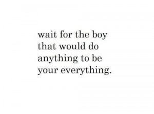 love, quotes, time, wait