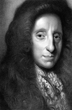 Review John Locke Philosopher American Liberty