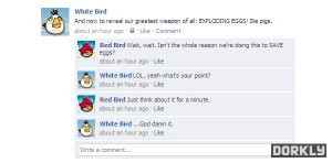 angry-birds-facebook-status-crazy