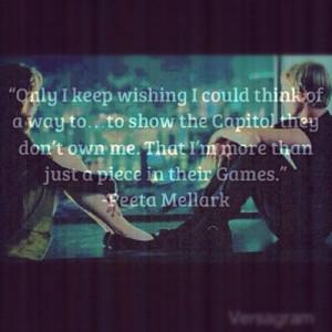 peeta #mellark #peetamellark #katniss #everdeen #katnisseverdeen #thg ...