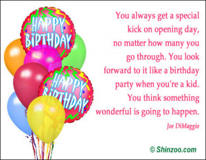 birthday quotes birthday quotes birthday quotes birthday quotes