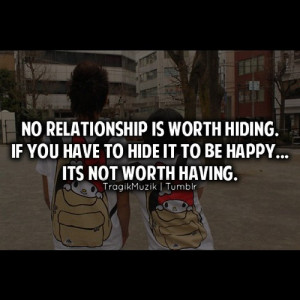 quotes about relationships relationship quote lovequote on instagram ...