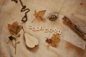 Sweet November Quotes