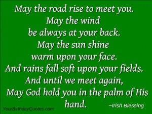 St-Patrick-Day-wishes-quotes-sayings-toast-Irish-blessing-2