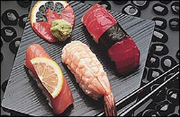 nobu sushi jpg