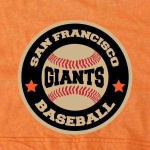 san-francisco-giants-vintage-baseball-circle