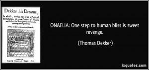 Sweet Revenge Quotes Tumblr Picture