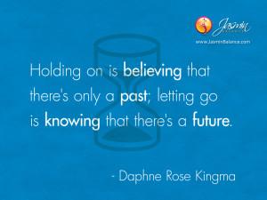 jasmin-balance-inspirational-quote-holding on