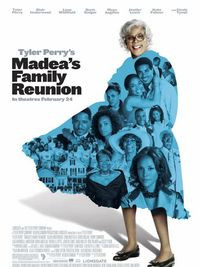 mable madea simmons brown what the madea laughs continuously brown