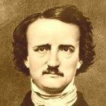 ... poe with bipolar disorder 150x150 Famous People with Mental Illness