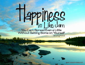 ... - Inspirational Quotes - Motivational Quotes - Inspiring Wallpapers