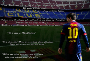 ... Inspirational Soccer Quotes And Sayings , Inspirational Soccer Quotes