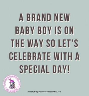 babyshowersaying5.jpg