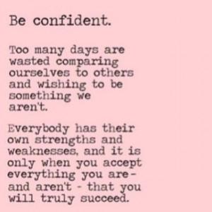 BAE Instagram Quotes