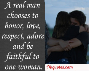 ... quotes a real man never http quotesaday com love quotes a real man