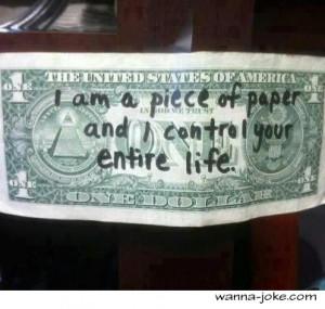 pics money leave a reply jagodibuja comics money