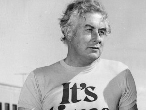 Gough Whitlam's Four Most Memorable Quotes - GQ