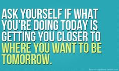 Are you getting closer to your goal today? We can help! This 6 Week ...