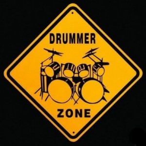 All Graphics » drummers