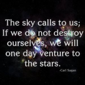 the best carl sagan quotes