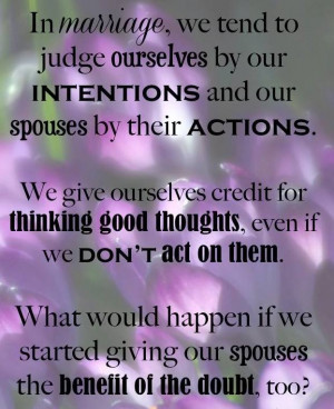 BLOG #23: What About The Husbands???