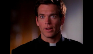 Michael-Weatherly-in-Charmed-michael-weatherly-5692988-1024-600.jpg