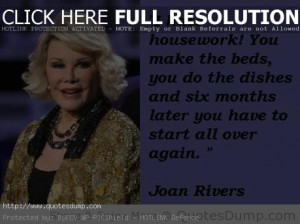 quotes cute quotes family quotes famous quotes fitness quotes