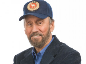 Ray Stevens Songs Wallpapers