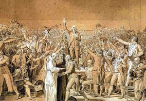 tennis court oath quotes