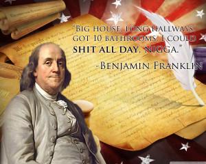 Fake Quotes Wallpaper 1280x1024 Fake, Quotes, Benjamin, Franklin