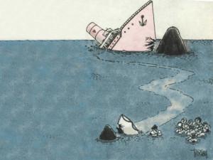 funny fishing cartoon | Funny Pet Wallpapers - Cute pet, funny pet ...