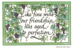 quotes 6 irish sayings wedding funny quotes 7 irish sayings wedding ...