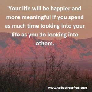 Stress Free Prayers Work Motivational Quotes Inspirational Image
