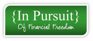 personal-finance-sayings-2.jpg