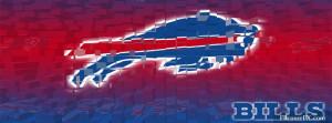buffalo bills football nfl 3 facebook cover
