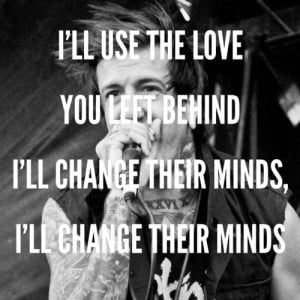 austin carlile quote | Tumblr