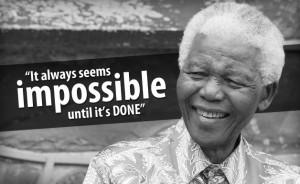 nelson mandela day 2014 Nelson Mandela