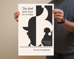 evan robertson famous quotes full post literature literature quotes ...