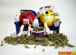 funny weed