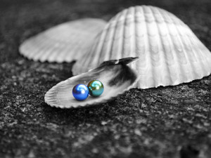 pearls-of-wisdom-iii-jai-johnson.jpg