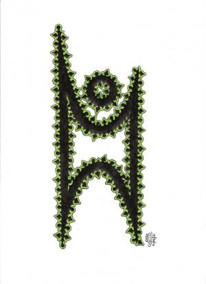 Humanism+logo