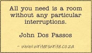 large_John_Dos_Passos.jpg