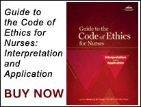 Organizational And Administrative Ethics In Health Care: An Ethics Gap