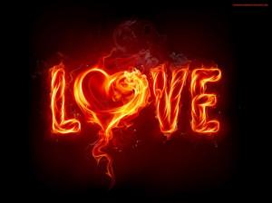 Cute Marine Love Quotes Awesome love q... cute marine