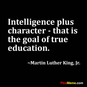Download Intelligence Quotes in high resolution for free High ...