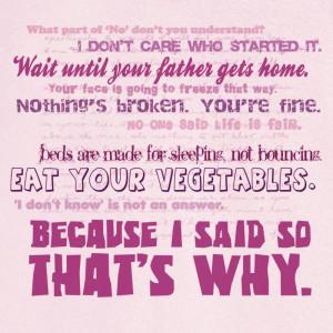 Moms-Favorite-Sayings-Novelty-T-Shirt