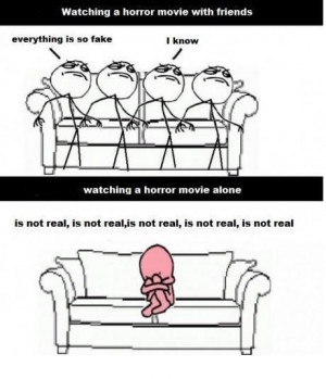 Name: Watching a horror Movie.jpg Views: 0 Size: 33.7 KB