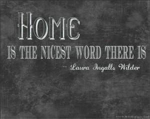 Laura quotes