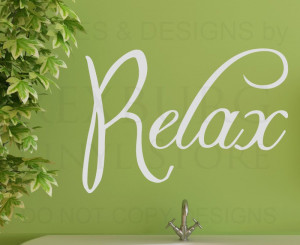 relaxation quotes Promotion