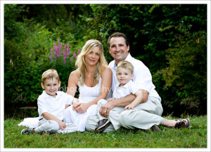 Search Results for: Family Photography